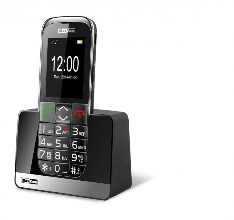 MM 720 BB telefon gsm 900/1800