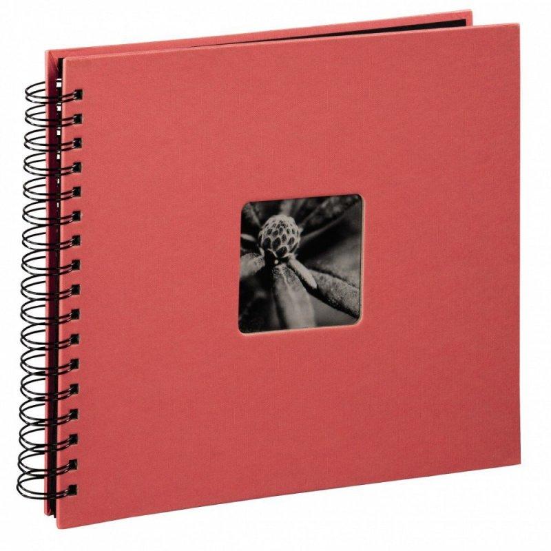 Album fotograficzny Fine Art 28x24/50 Flamingo