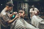 Postaw na męski biznes, czyli jak otworzyć salon barberski. Cz. I