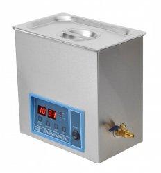 Myjka ultradźwiękowa Steel UC Yeson