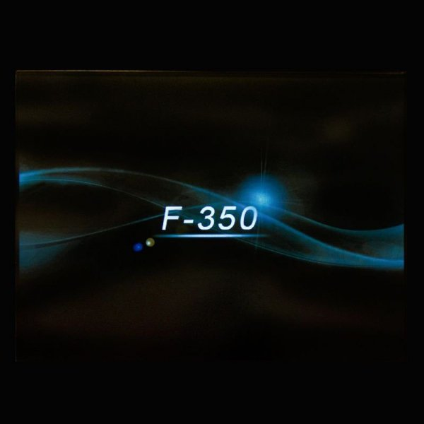 Activeshop URZĄDZENIE ELEKTRO SLIM F-350 ELEKTROSTYMULACJA