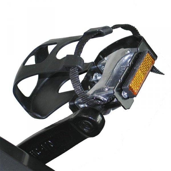ROWER SPININGOWY ALLTO CARDIO S10
