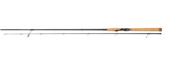Lassig Bambusowy Otulacz-Kocyk 80x80cm Zestaw 3 szt. Little Water Wieloryb