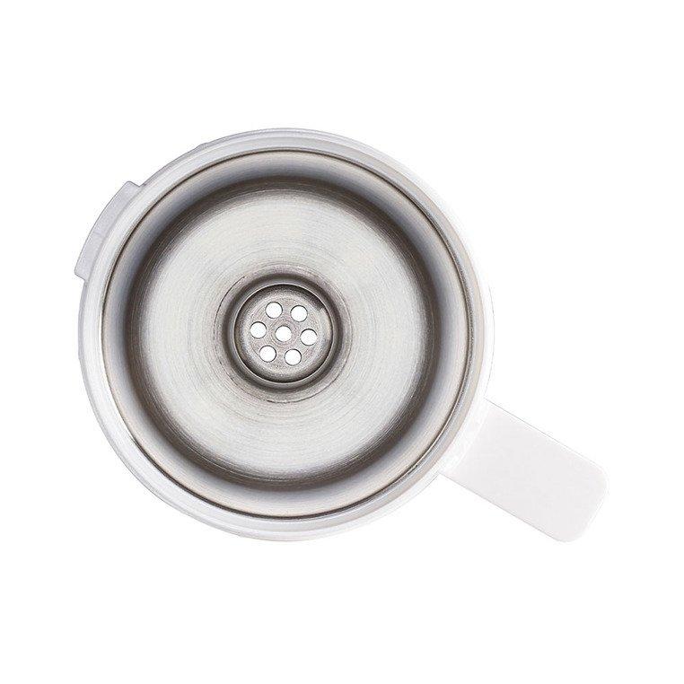 Beaba Koszyczek do gotowania ryżu/makaronu Babycook® NEO white