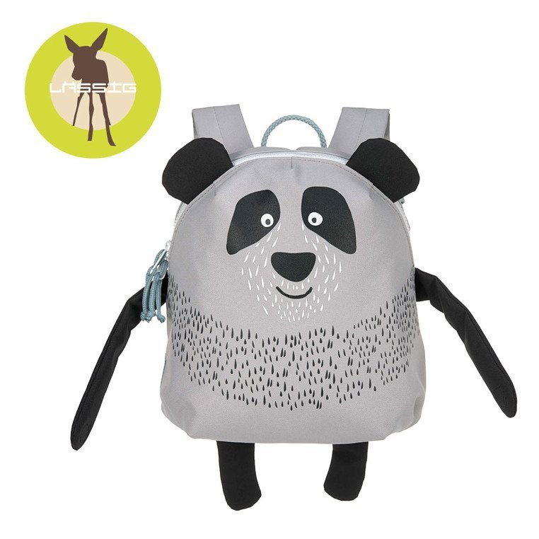 plecak panda www.tuliki.pl