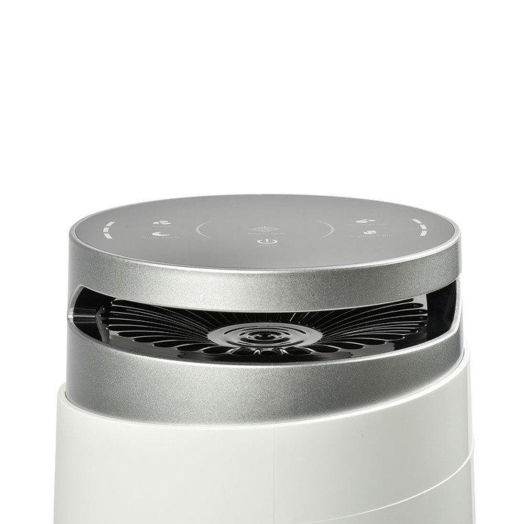 Beaba Oczyszczacz powietrza