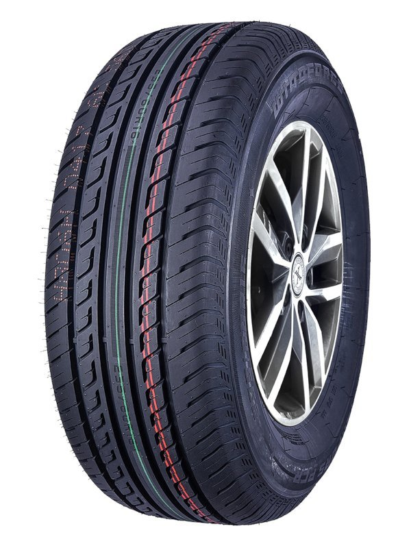 WINDFORCE 185/50R16 CATCHFORS PCR 81V TL #E 4WI1139H1