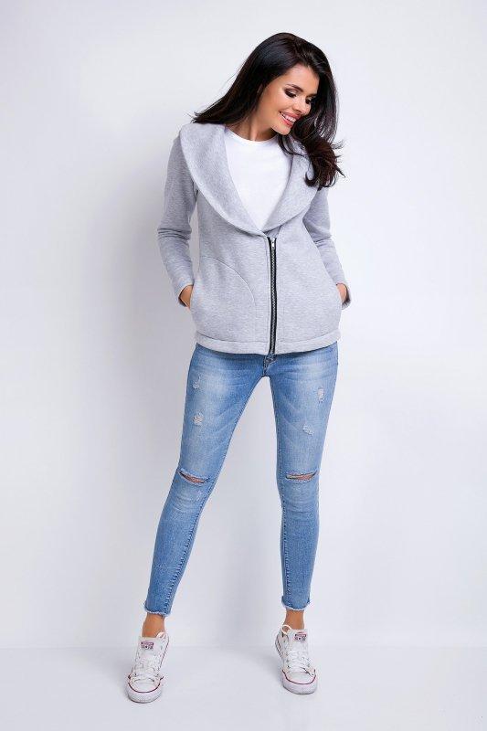 Bluza A156
