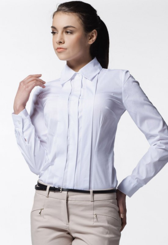 Koszula K13