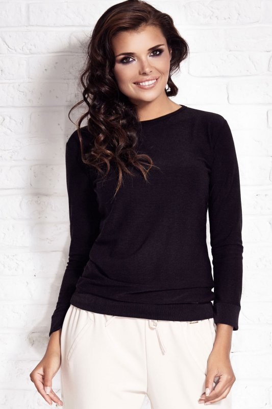 Sweter A109