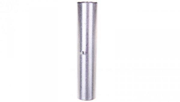 Końcówka (tulejka) łącząca aluminiowa KLA 70 E12KA-01060100500