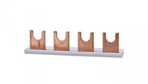 Szyna łączeniowa IZ16/1F/4/ETITEC 002921083