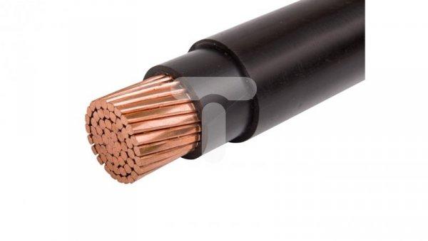 Kabel energetyczny YKY 1x50 0,6/1kV /bębnowy/