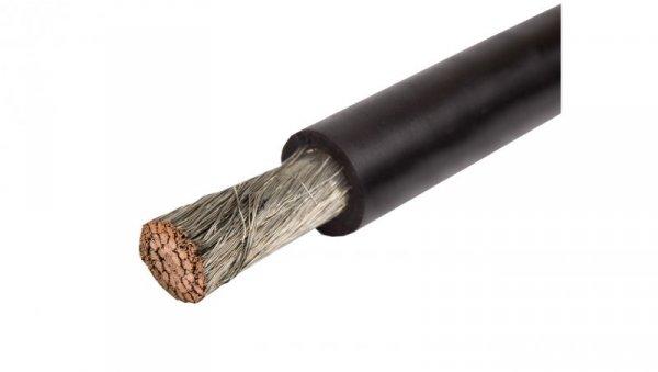 Przewód spawalniczy H01N2-D 16 100/100V /bębnowy/