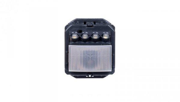 CELIANE czujnik ruchu łączników oswietlenia 067093