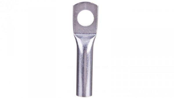 Końcówka oczkowa aluminiowa 2KAM 50/12 E12KA-01050101600
