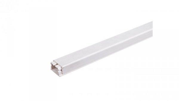 Kanał kablowy DLP 20x12,5 biały 033301 /3m/