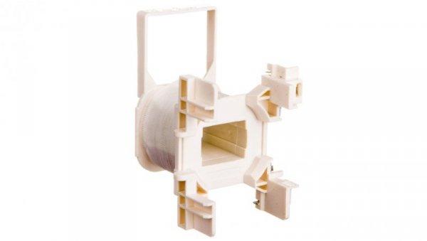 Cewka stycznika 230V AC LXD3P7