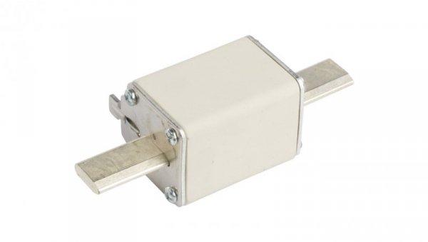 Wkładka bezpiecznikowa NH1 40A gG 500V WT-1 004113241