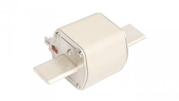 Wkładka bezpiecznikowa KOMBI NH3 500A gG 500V WT-3 004186231