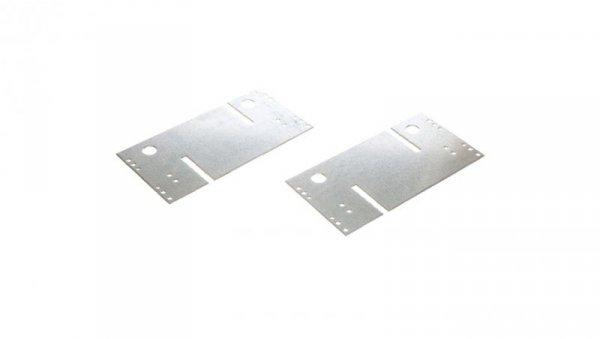 Kątowniki do łączenia kaset 180mm BPZ-BR/WB3S/1 111337