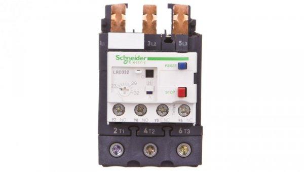 Przekaźnik termiczny 23-32A (EVK) LRD332
