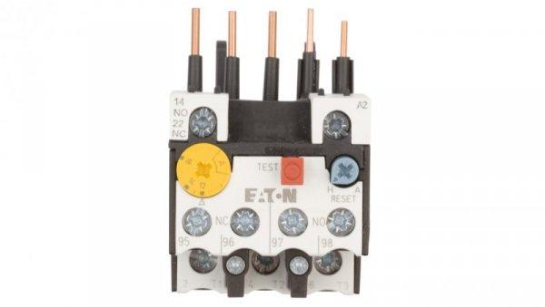 Przekaźnik termiczny 12-16A ZB12-16 290168