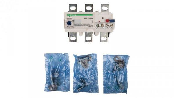 Przekaźnik termiczny 90-150A LR9F5369