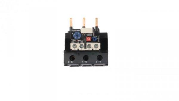Przekaźnik termiczny 30-40A LRD3355