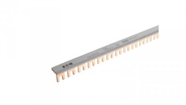 Szyna łączeniowa 1P 63A 10mm2 widełkowa Z-GV-10/1P-1TE 270339