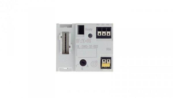 Moduł SmartWire-Darwin dla styczników DIL-SWD-32-002 118561