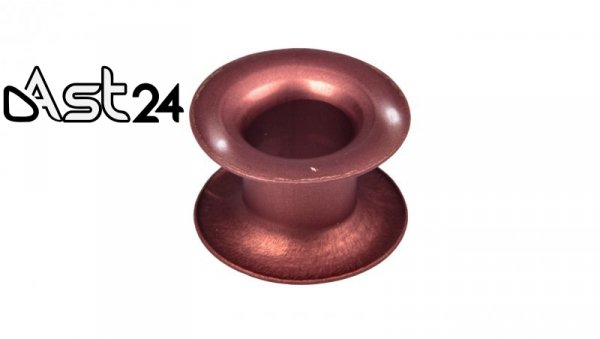Pierścień dopasowujący 4A Z-D02-D01/PE-4 brązowy 263113