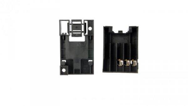 Podstawa montażowa na szynę TH35 dla LR2K LA7K0064