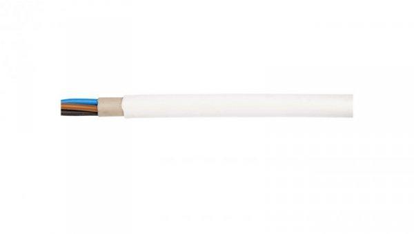 Przewód YDY 5x10 żo 450/750V /bębnowy/