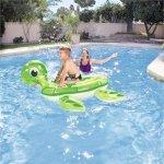 Dmuchany żółwik do pływania Bestway 41041
