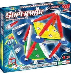Supermag Classic Primary 48