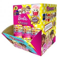 Fash'ems Figurki Barbie Ast.