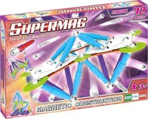 Plastwood Supermag Classic Trendy 72