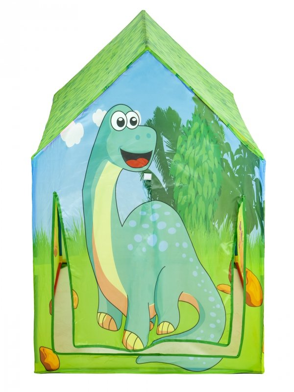 Namiot  dla dzieci Dino Iplay