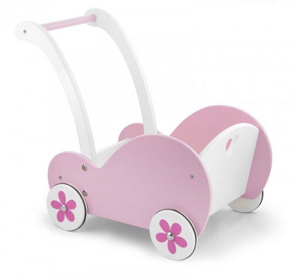 Wózek dla lalek Viga