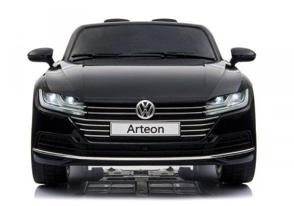 Auto na Akumulator Volkswagen Arteon Czarny