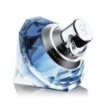 CHOPARD Wish woda perfumowana dla kobiet 30ml