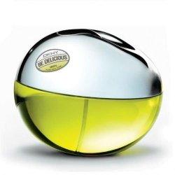DONNA KARAN (DKNY) Be Delicious woda perfumowana dla kobiet 100ml (TESTER)