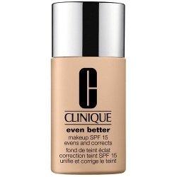 CLINIQUE Even Better Makeup SPF15 odcień 01 Alabaster podkład 30ml