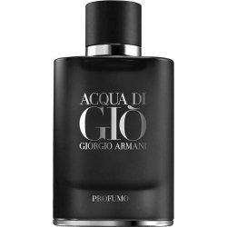 GIORGIO ARMANI Acqua di Gio Pour Homme Profumo woda perfumowana dla mężczyzn 125ml