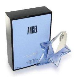 THIERRY MUGLER Angel woda perfumowana dla kobiet 50ml
