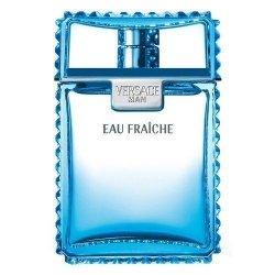 VERSACE Man Eau Fraiche dezodorant dla mężczyzn 100ml