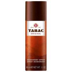 TABAC Original dezodorant w sprayu dla mężczyzn 50ml