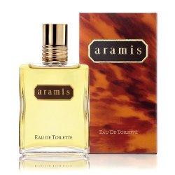 ARAMIS for Men perfumy męskie - woda toaletowa 110ml