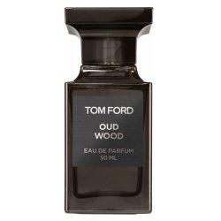 TOM FORD Oud Wood woda perfumowana unisex 50ml